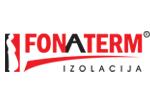 partners-fonaterm