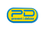 partners-pd