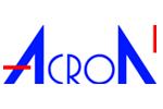 partners_acron