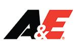 partners-a-and-e
