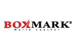 partners-boxmark